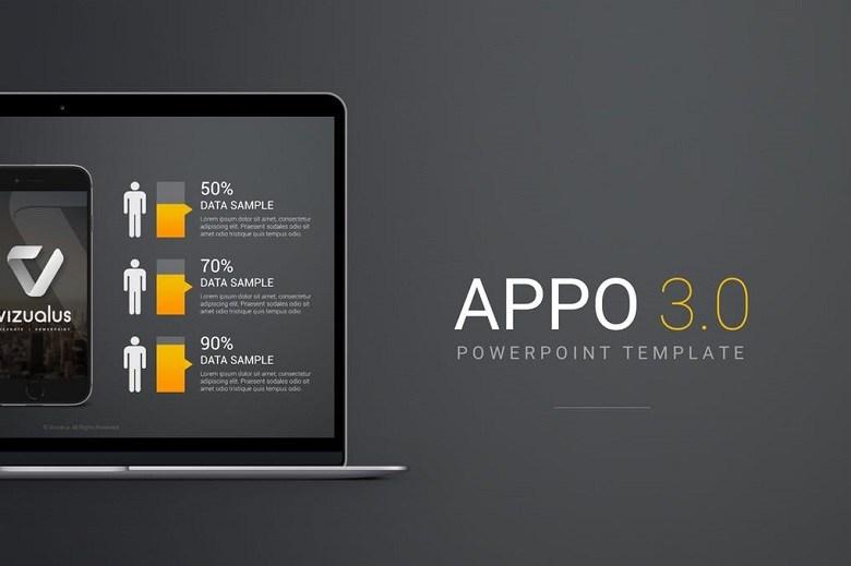 Download mẫu powerpoint đẹp làm thuyết trình 35