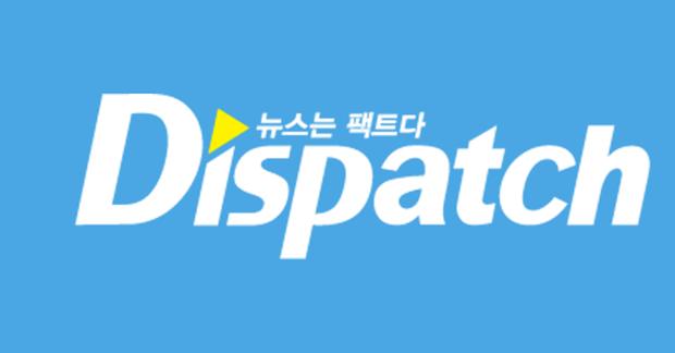 Dispatch là gì