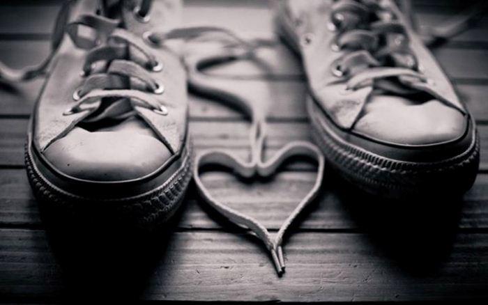 stt ý nghĩa tháng 6 về tình yêu đôi lứa