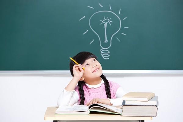 glenn doman giúp trẻ phát triển tốt hơn