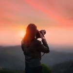 Photography nghĩa là gì