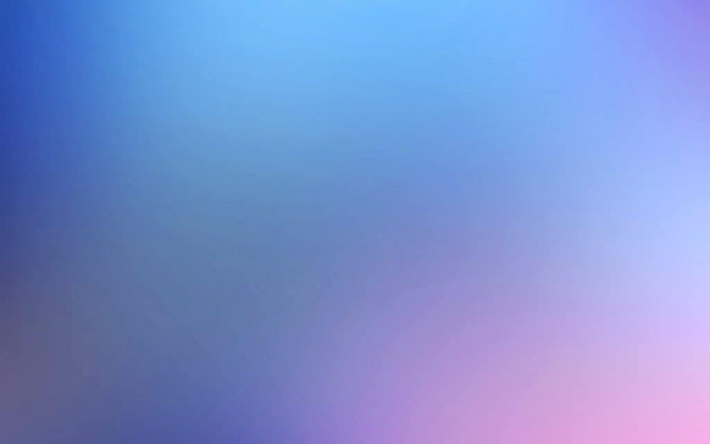 background đẹp với màu xanh đậm