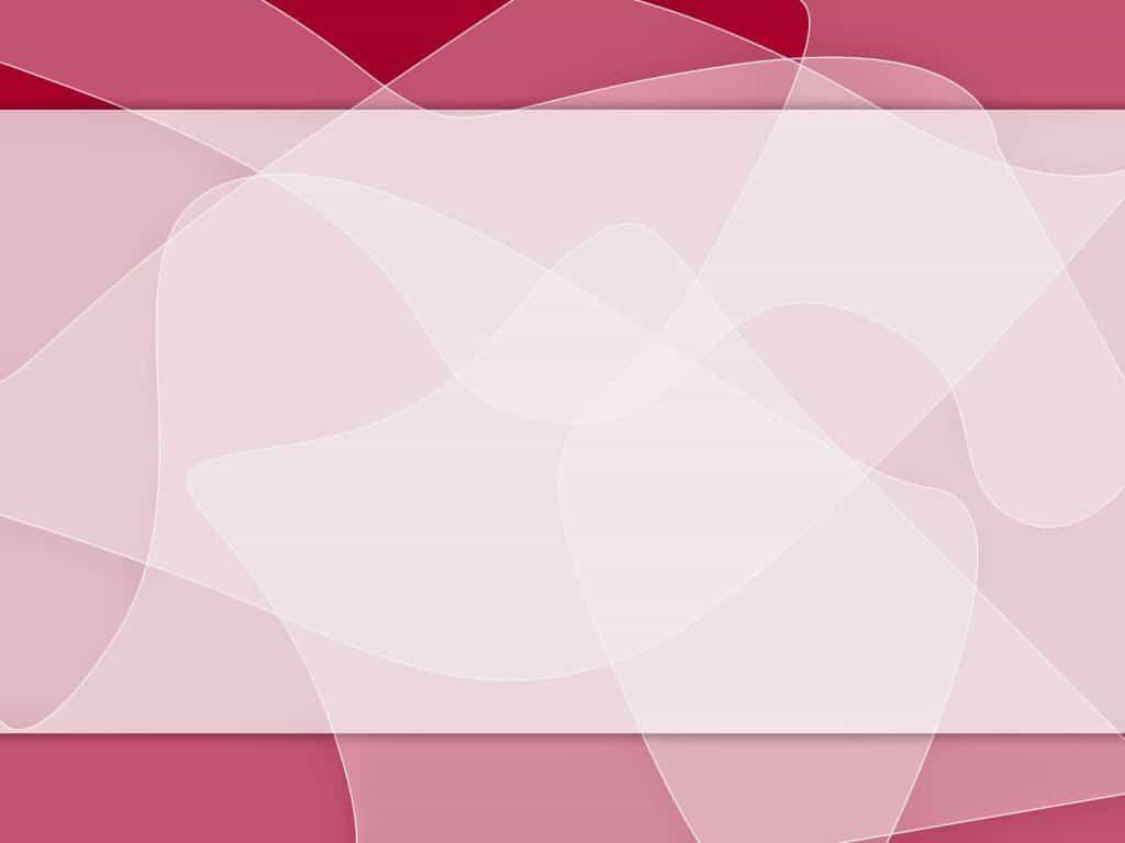 background đẹp với tông màu tím hồng