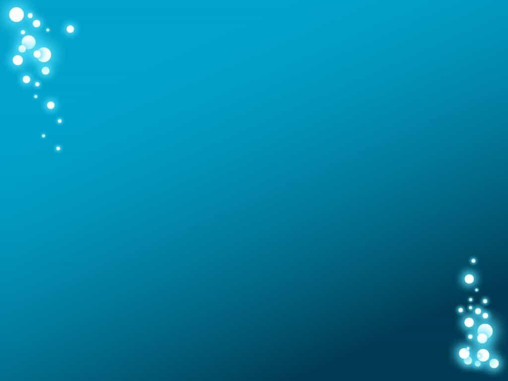 background nền xanh đậm họa tiết ánh sao