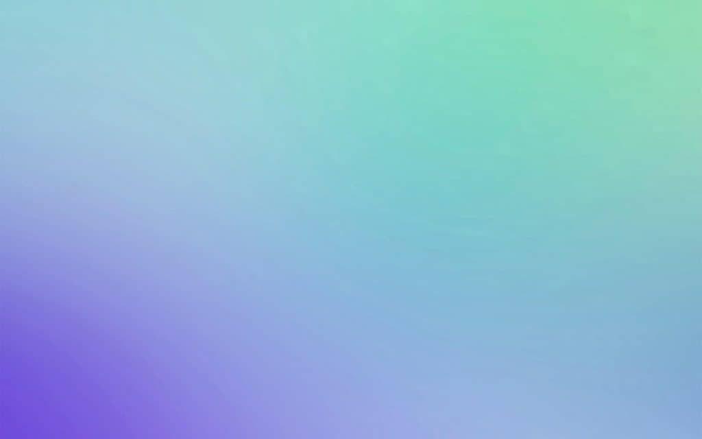 background đẹp với nền xanh pha ánh tím