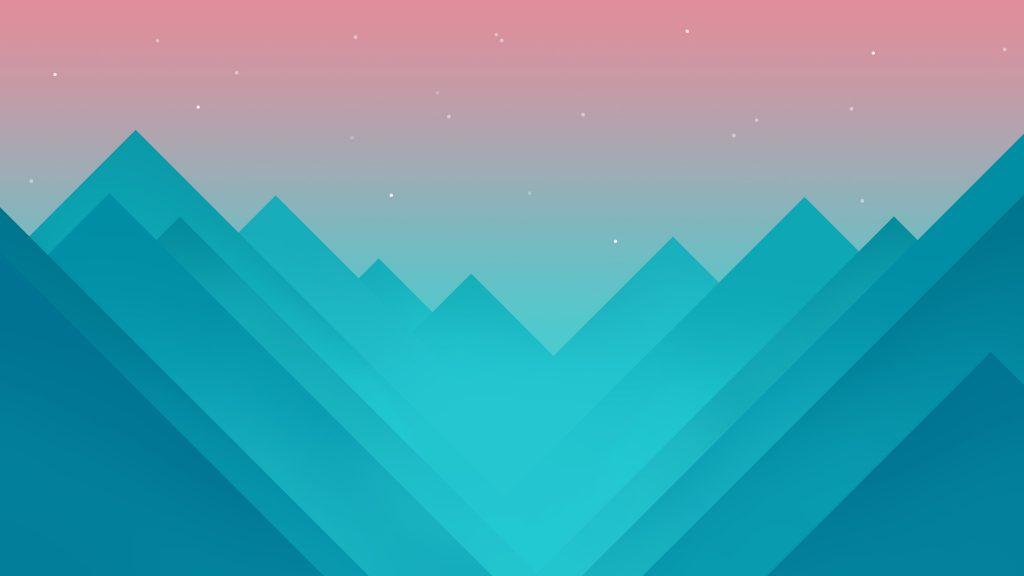 background đẹp đơn giản lạ mắt