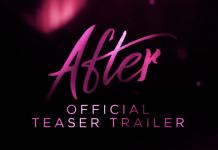 Teaser nghĩa là gì?